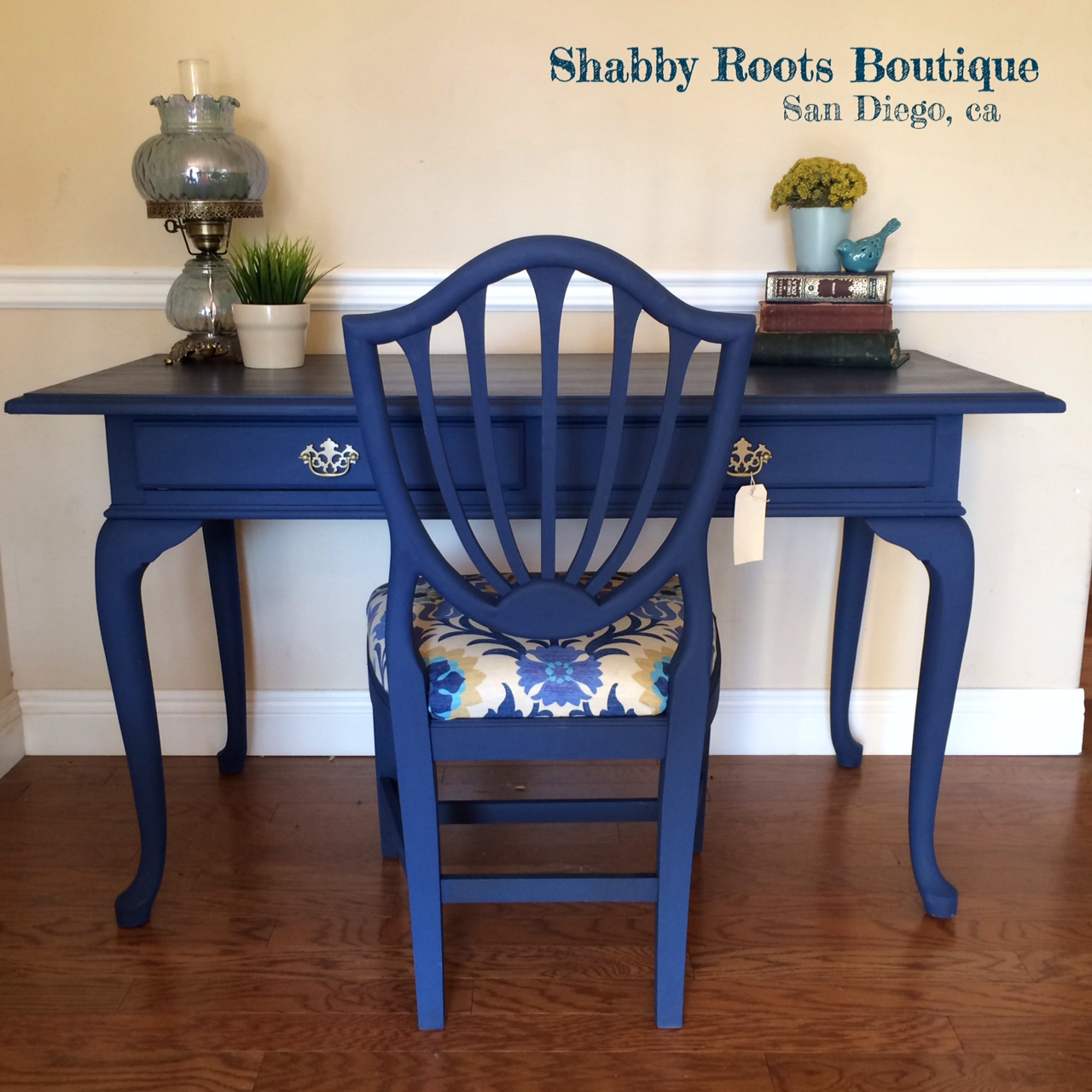 September 2014 Shabby Roots Boutique